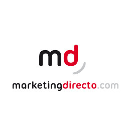 marketingdirecto.com