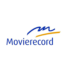 Movierecord