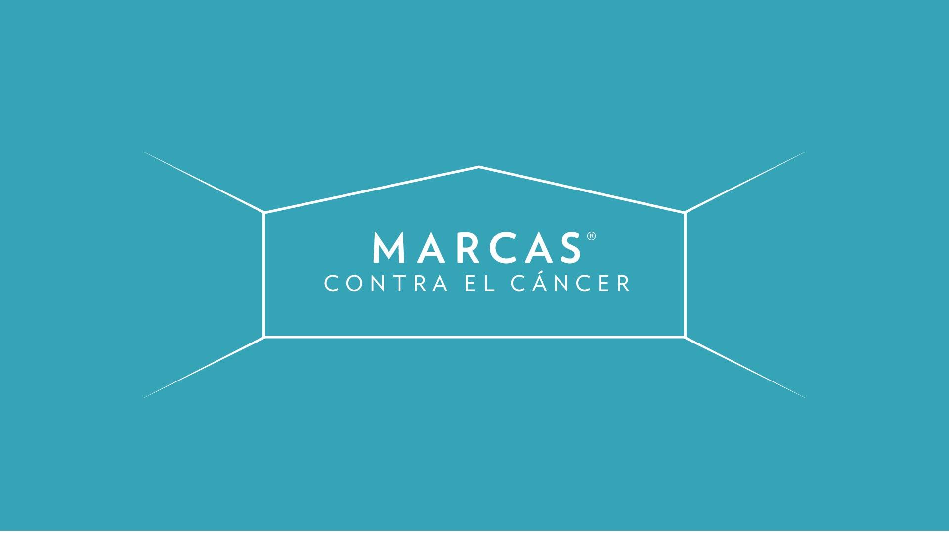 marcascontraelcancer_logo-marca-registrada